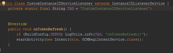 custom_instance_od