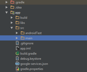 google-services.PNG